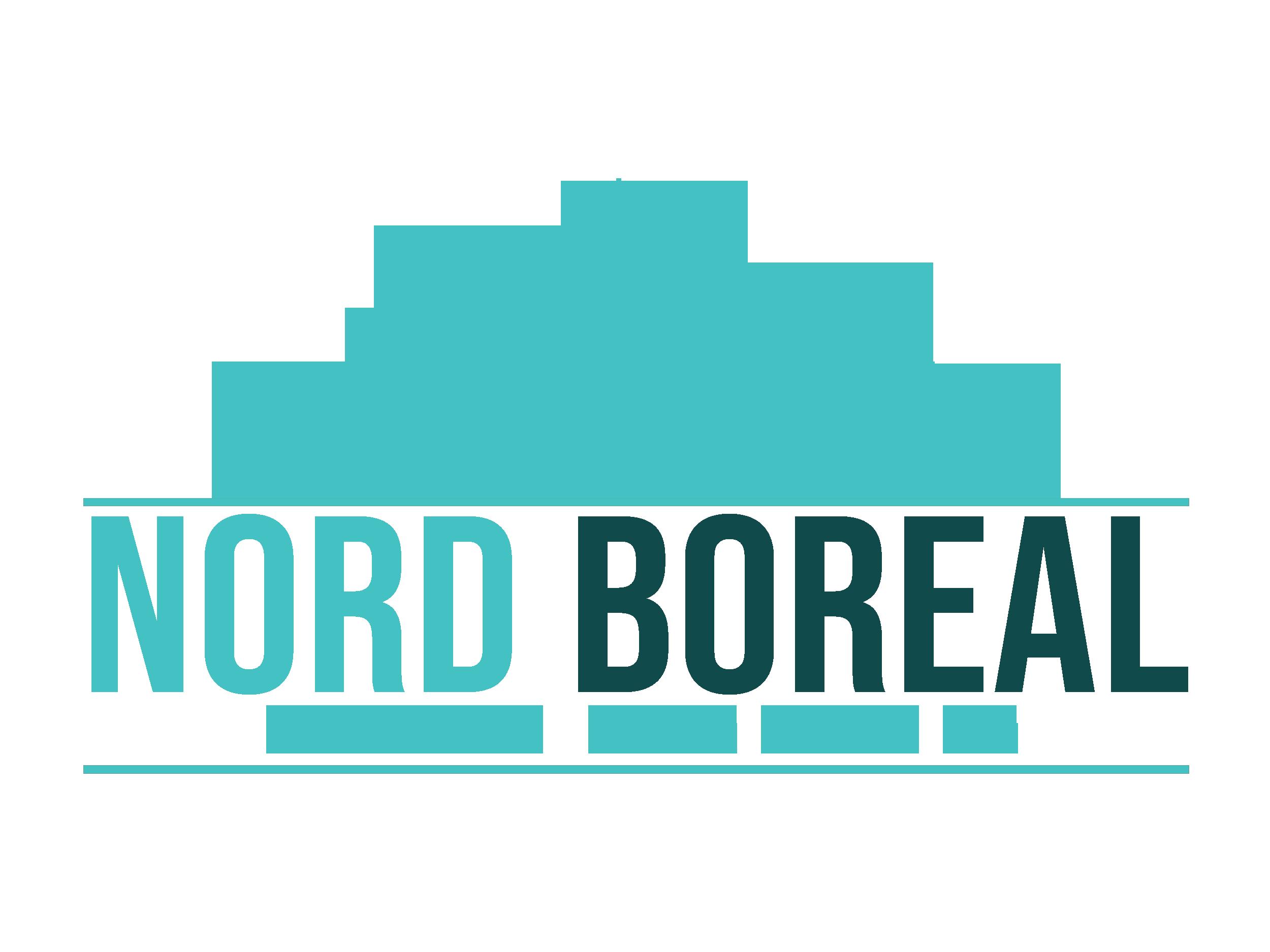 Club de trail Nord Boréal