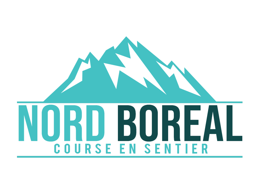 BorealNord2tons_Logo