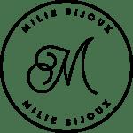 milie_cercle_noir